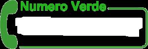 numero-verde-sogert_300x100